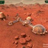 Скриншот Planetbase – Изображение 8