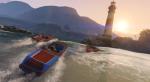 Rockstar выпустит «пляжное» дополнение для GTA 5 через неделю - Изображение 3
