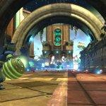 Скриншот PlayStation Move Heroes – Изображение 45