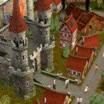 Скриншот Majesty Legends – Изображение 1