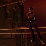 Скриншот Catwoman