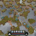 Скриншот Stratus: Battle For The Sky – Изображение 17