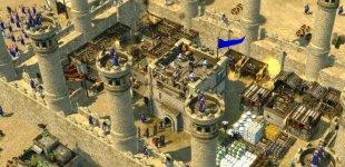Stronghold Crusader 2. Видео #5