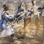 Скриншот Dynasty Warriors 9 – Изображение 30