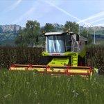 Скриншот Agricultural Simulator 2011 – Изображение 23