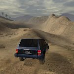Скриншот Cabela's 4x4 Off-Road Adventure 3 – Изображение 57