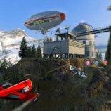 Скриншот SkyDrift