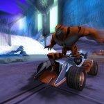 Скриншот Ben 10: Galactic Racing – Изображение 38