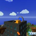 Скриншот Cubelands – Изображение 3