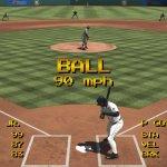Скриншот MLB 17: The Show – Изображение 1