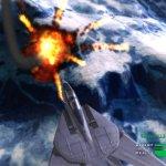 Скриншот Top Gun – Изображение 5