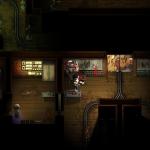 Скриншот 2Dark – Изображение 3