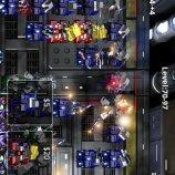Скриншот Robo Defense