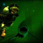 Скриншот Depth – Изображение 3