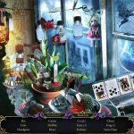 Скриншот Mystery Trackers: Black Isle Collector's Edition – Изображение 2