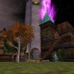 Скриншот Asheron's Call: Throne of Destiny – Изображение 1
