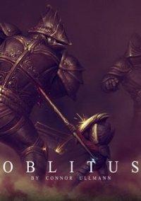 Oblitus – фото обложки игры