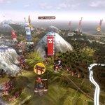 Скриншот Total War: Shogun 2 – Изображение 20