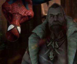 The Amazing Spider-Man 2 для Xbox One задержится на неизвестный срок
