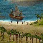 Скриншот No Man's Land (2003) – Изображение 29