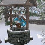 Скриншот The Sims 2: Seasons – Изображение 7