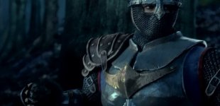 Risen 3: Titan Lords. Видео #2