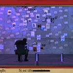 Скриншот Majestic Nights – Изображение 6