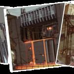 Скриншот Heavy Gear Assault – Изображение 4