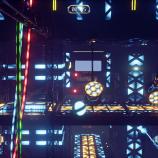 Скриншот Groovy