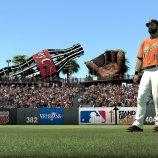 Скриншот MLB 14: The Show – Изображение 4
