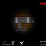 Скриншот ADDICT