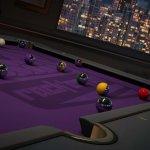Скриншот Hustle Kings (2009) – Изображение 40