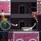 Скриншот Super Rocket Shootout – Изображение 4