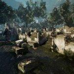 Скриншот Mercenary Ops – Изображение 6