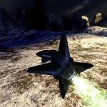Скриншот Hellhog XP – Изображение 30