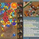 Скриншот Puzzle Pirates – Изображение 5