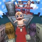 Скриншот Babe on a beam – Изображение 1