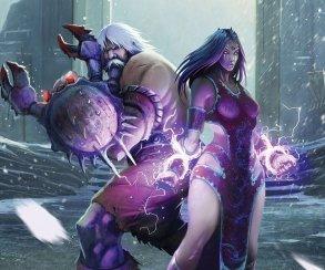 Игроки провели в RuneScape 3 20 млн часов за месяц