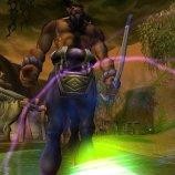 Скриншот Gates of Andaron – Изображение 6