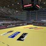 Скриншот Handball Action – Изображение 14