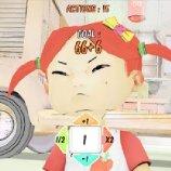 Скриншот Chilie