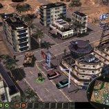 Скриншот X-Team – Изображение 4
