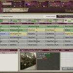 Скриншот Victoria II: A House Divided  – Изображение 4