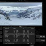 Скриншот Endless Sky – Изображение 6