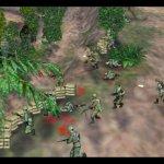 Скриншот Green Berets (Powered by Myth 2) – Изображение 5