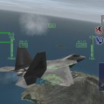 Скриншот Over G Fighters – Изображение 4