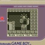 Скриншот Wario Land: Super Mario Land 3 – Изображение 1