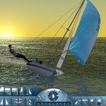 Скриншот Sail Simulator 2010 – Изображение 26