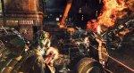 Игроки не оценили Umbrella Corps по мотивам Resident Evil - Изображение 7