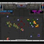 Скриншот Midway Arcade Origins – Изображение 26